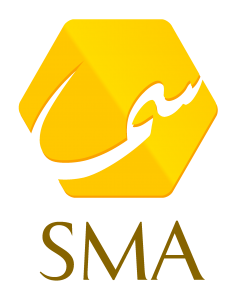 smagroup
